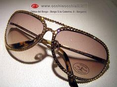 amazing sun glasses