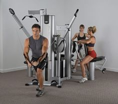 #400homegym #vectra #fullbody #workout #workout #fitness #used #equipment #strength #homegym #homeworkout #totalgym#solidbody Play It Again Sports  291 North Hubbards Lane  Louisville, KY 40207  502-897-3494 www.playitagainsportslouisvilleeast.com