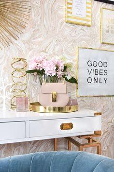 Pure Velvet Interior & Home Decoration Lounge, Pure Products, Interior, Furniture, Home Decor, Fashion, Interior Home Decoration, Airport Lounge, Moda