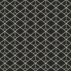 GIFs: La geometría animada de FLRN