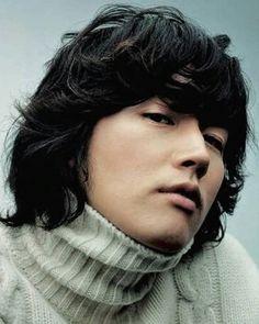Instagram Jang Hyuk, One And Only, Korean Actors, Happy Friday, Night, Instagram