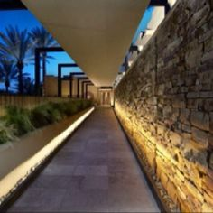 New life in balance spa. Miraval Arizona favorite-places-spaces