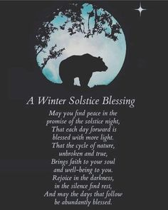 Blessed Yule, my friends ❤🌲 Wiccan Spells, Witchcraft, Wiccan Witch, Winter Solstice Traditions, Yule Traditions, Winter Solstice Meaning, Winter Solstice Quotes, Winter Solstice Rituals, Yule Celebration