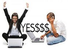 Finalmente! Aprendi...são $1.000 dólares por dia!!!  YE$$$$. ju.jorge58@gmail.com http://jujorge.pt