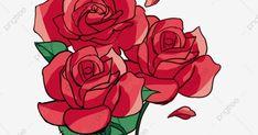 10 gambar animasi bunga mawar gambar animasi gif swf dp. 3 gambar hiasan pd kain pamor ukiran dsb. 27 Gambar Kartun Bunga Ros Di 2020 Kartun Lukisan Bunga Bunga 27 Gambar Kartun Bunga Ros Di 2020 Kartun Lukisan Bunga Bunga Gambar bunga mawar putih. Gambar bunga mawar animasi. Nama dan gambar gambar tarian adat di indonesia maca macam tarian adat di indonesia ini saya tulis agar bertujuan khususnya buat anda agar lebih mengenal. Sebagian besar spesies jenis mawar mempunyai daun yang… Rooster, Disney Characters, Fictional Characters, Disney Princess, Wallpaper, Flowers, Art, Art Background, Wallpapers