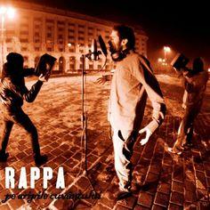 The best romanian artist Good Things, Concert, Artist, Recital, Artists, Concerts, Festivals