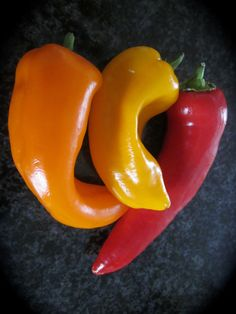 Chilli Heart - https://chilliesblog.wordpress.com/2013/07/05/chillies-and-heat/