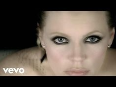 Not Ready to Make Nice- Dixie Chicks...this is a very powerful song/video. Forgive, sounds good; Forget, I'm not sure I could. I know this feeling all too well.