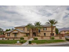 Call Las Vegas Realtor Jeff Mix at 702-510-9625 to view this home in Las Vegas on 7000 VIA LOCANDA AV Las Vegas, NEVADA 89131 which is listed for  $699,000 with 5 Bedrooms, 4 Total Baths, 1 Partial Baths abd 4608 square feet of living space. To see more Las Vegas Homes & Las Vegas Real Estate, start your search for Las Vegas homes on our website at www.lvshortsales.com. Click the photo for all of the details on the home.