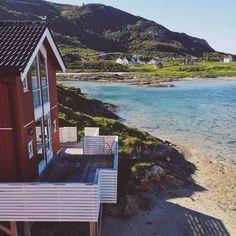 Norwegen Roadtrip 36