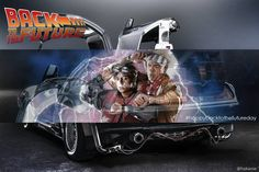 "hakanie: ""Welcome to the future  Happy Back To the Future Day ""Ben kahvenin keşfine bir gidip döneceğim "" Geleceğe Dönüş günümüz kutlu olsun  #happybacktothefutureday #backtothefuture #robertzemeciks #stevenspielberg #bobgale #michaeljfox #martymcfly #christopherlloyd #emmettbrown #universalpictures #instagram #instaturkey #igersturkey #photoshop"""