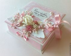 Buy Boxes for money for the wedding big - box for money for a wedding, for a monetary gift, wedding gift