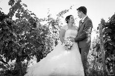 Couple de mariés - wedding -Sébastien Huruguen - photographe de mariage à Bordeaux -MyWed
