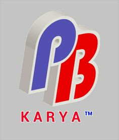 PB_Karya