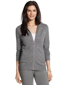Shop Women's Jackets - Get Free Shipping - Chico's