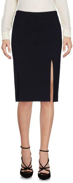 MARINA YACHTING Knee length skirts
