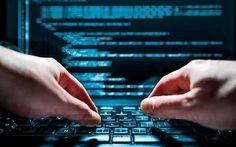 Facebook ajuda crianças a combater ciber bullying em escolas do Reino Unido - http://po.st/ywDE4y  #Tecnologia, #Últimas-Notícias - #Empresas, #Estados-Unidos, #Internet, #Softwares, #Tecnologia