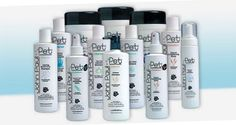 Ready Pet Go! Complete Pet Grooming Kit « Pet Lovers Ads