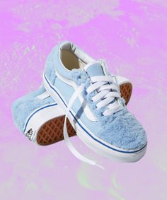 Nordstrom Vans Pop Up Collaboration Shoes Clothing Skate Style 2779e69f8