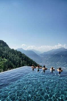 A holiday in Merano & the most beautiful sights! The post Meran attractions & my 7 highlights in the region appeared first on Trendy. Europe Destinations, Holiday Destinations, Travel Europe, Cool Places To Visit, Places To Travel, Beau Site, Travel Tags, Reisen In Europa, Voyage Europe