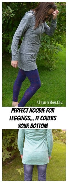 long-hoodie-to-wear-