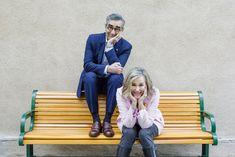 """Schitt's Creek,"" a new series starring Catherine O'Hara and Eugene Levy on the cable channel Pop, is a family collaboration. Charles Boyle, Charlie Kelly, Eugene Levy, Catherine O'hara, Dan Smith, Schitts Creek, Movie Lines, Parks N Rec, Tv Quotes"