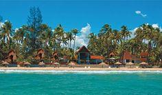 Amata Resort and Spa, Luxury Burma Hotels