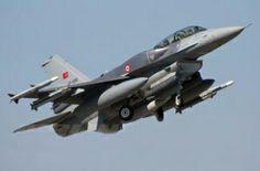 """Γελάνε οι ψαράδες στην Χίο με την """"τουρκική υπερδύναμη"""" και τις έρευνες για το χαμένο F 16!"""