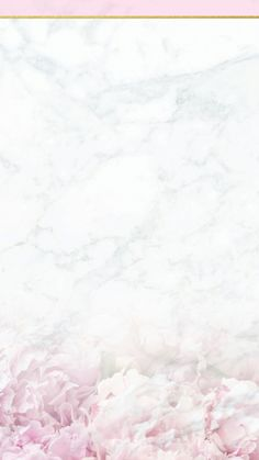 Marble Blush Iphone Wallpaper Wallpaper Pinterest Iphone