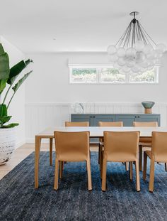 arent and pyke design / double bay residence, sydney