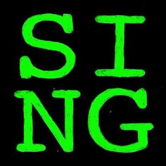 """Free Song """"Sing (Ed Sheeran)"""" by soundhype. Download Now!"""