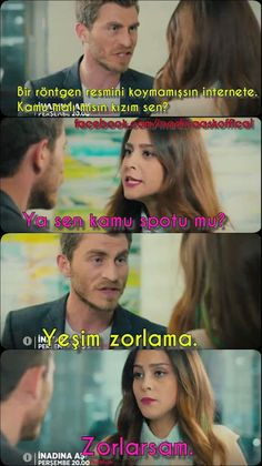 - inadina Ask - Medizinische Series Movies, Tv Series, Eminem, Teen Wolf, Bff, Funny Pictures, Mood, Learning, Celebs
