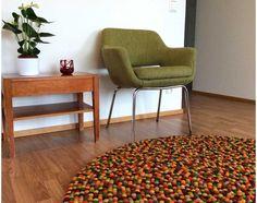 Planen-grønn-stol-passelig-rug.sukhi My Room, Inspiration, Home Decor, Circuit, Biblical Inspiration, Interior Design, Home Interior Design, Home Decoration, Decoration Home