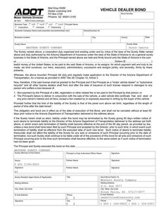 Utilizing Fake Hospital Discharge Papers, Forms & Slips