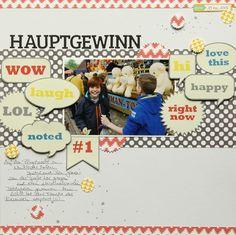 #dpAugustkit13 Layout von Tanja Bargsten für www.danipeuss.de