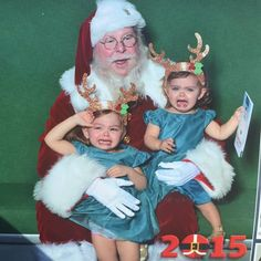 Time For The Holidays: 10 Christmas Card Pictures Gone Wrong! | Cuteness |  Pinterest | Christmas Card Pictures, Hilarious And Humor