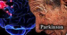 http://santecool.net/parkinson-loubliee/ Parkinson, l'oubliée