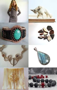 March Style Finds by Julie and Nyoman Sumerta on Etsy--Pinned with TreasuryPin.com