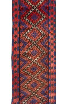 Beautify your home with kilim rugs, Tribal Kilim, tribal carpet and afghan carpets online. Shop exclusive collection of Turkish kilims, tribal rug and overdyed rugs online in different designs. #arearugs #afghanrugs #kashmirsilk #silkrugs #persiancarpets #traibalrugs #kilimrugs #modernrugs #halloweenrugs #salerugs #largearearugs #rugsonline #rugs for homespace Silk Rugs, Carpets Online, Jaipur Rugs, Large Area Rugs, Afghan Rugs, Rug Sale, Exclusive Collection, Afghans, Modern Rugs