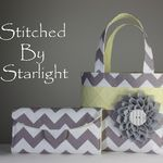 Stitched By Starlight - her work is amazing! I own a number of her pieces! https://www.facebook.com/StitchedByStarlight