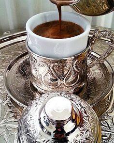 En güzel mutfak paylaşımları için kanalımıza abone olunuz. http://www.kadinika.com #iyigeceler #menengickahvesi #kahvem #baklava #kahve #coffeetime #ig_turkishcoffeelovers #turkishcoffee  #türkkahvesi  #kahvekeyfi #istanbul #coffeerem #bendenbirkare #likes4likes #lovecoffee #igers #food  #ig_turkey  #ptk_food  #eniyilerikesfet  #şahanelezzetler #instaturkey #fotografia #yemekrium #gramkahvem  #kahvegram #kahvekeyfim #mutfakgram #traditional #şiirsokakta