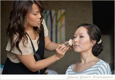 wedding-makeup-bride-nyc