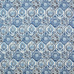 Lowest prices and fast free shipping on Pindler fabrics. Search thousands of fabric patterns. Always first quality. Item PD-LAU020-BL01. $5 swatches available.