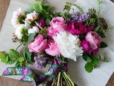 Madame love | interior and flower blog
