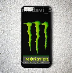 New Monster Automotive Design Print Hard Case High Quality For iPhone 7 Plus #UnbrandedGeneric #New #Hot #Limited #Edition #Lamborghini #Ferrari #Ford #Mustang #Mercedez #VW #Jaguar #Yamaha #Audi #Honda #Porsche#Disney #Cute #Forteens #Bling #Cool #Tumblr #Quotes #Forgirls #Marble #Protective #Nike #Country #Bestfriend #Clear #Silicone #Glitter #Pink #Funny #Wallet #Otterbox #Girly #Food #Starbucks #Amazing #Unicorn #Adidas #Harrypotter #Liquid #Pretty #Simple #Wood #Weird #Animal #Floral…