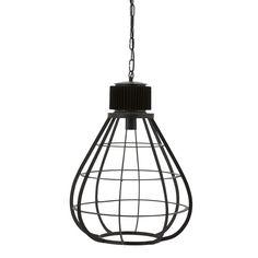 By-Boo Hanglamp Moonlight - 2194 Globe Pendant, Star Pendant, Visual Display, Pendant Lighting, Light Pendant, Moonlight, Contemporary, Modern, Floor Lamp