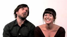 Dating Service Commercial w/ Jon Lajoie (Clip)