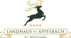 Logo Logo, Home Decor, Farmhouse, Logos, Decoration Home, Room Decor, Home Interior Design, Home Decoration, Environmental Print