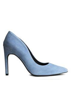 Semelle Diva Bride Cheville Bout Pointu Cour Chaussures JD Williams