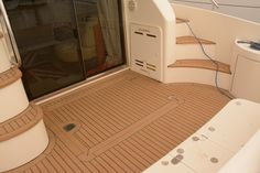 synthetic teak planks used boat ,synthetic lumber durable for outside